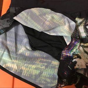 Reebok Shorts - NWOT Reebok CrossFit shorts size M